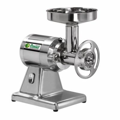 Meat grinder Professional-22TE - Fimar