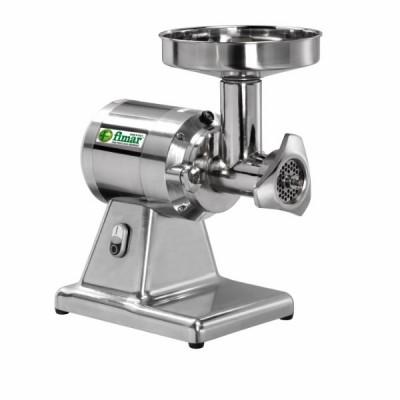 Meat grinder Professional-12TS - Fimar