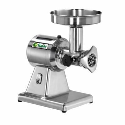 Meat grinder Professional-12S - Fimar