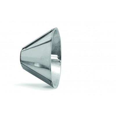 Cono accessorio lame per tagliamozzarella da 2 mm FAMA. F2282 - Fama industrie