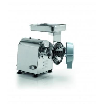 Tagliamozzarella professionale Fama TMC in acciaio Inox - Fama industrie