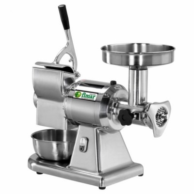 Professional Meat Grater 22T - Fimar