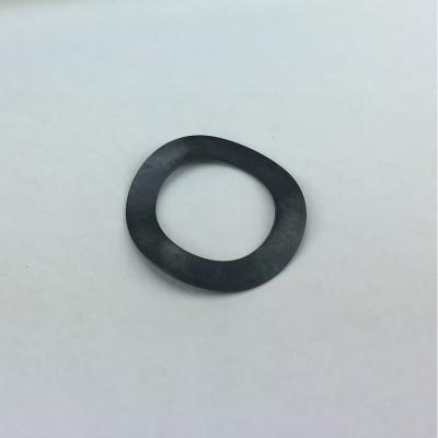Compensation Ring - SL0748 - Fimar