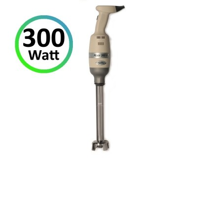 Mixer Professional 300 Watt mixer with variable speed. - Fame industries
