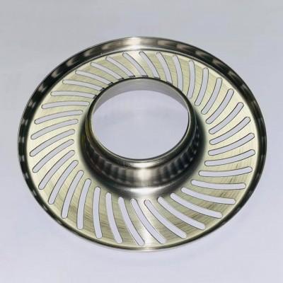 Filtro spremiagrumi - Fimar - CO6852