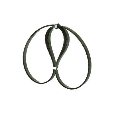 Anelli per segaossa FAMA mm.1400-1750. Confezione da 10 pezzi - Fama industrie