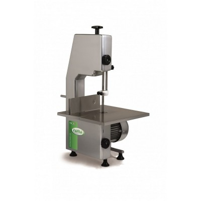 Segaossa professionale FAMA 1600 con taglio utile di 21cm - Fama industrie
