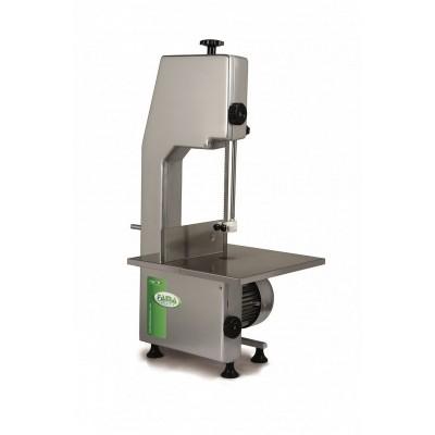 FAMA 1800 professional bone saw with 30cm useful cut - Fama industries