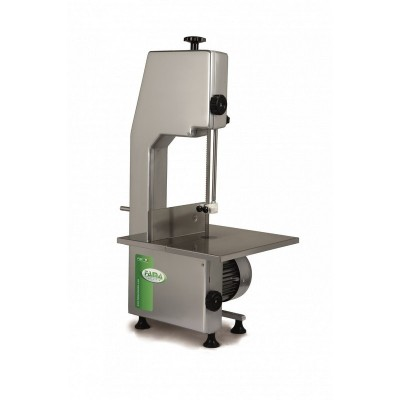 Segaossi Fama FSG108 - 1800 con taglio 30cm - Fama industrie