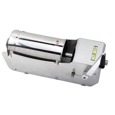 Insaccatrice manuale orizzontale da 12 lt serie SL-12H, in acciaio inossidabile a 2 velocità. - Easy line By Fimar