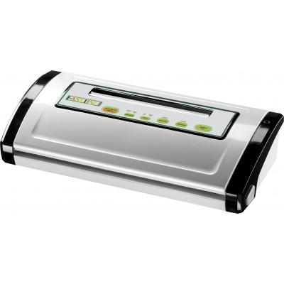 Sottovuoto in plastica ABS con barra saldante da 300mm . Mod. SBS/300P - Easy line By Fimar