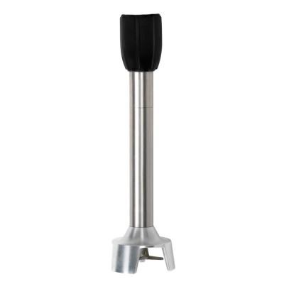 Mescolatore per mixer Fimar con motore da 250 watt ME2530 - Fimar