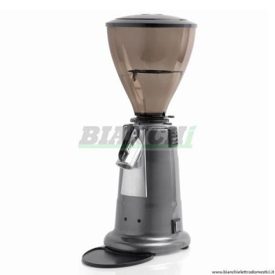 FMC6 Professional coffee grinder, engine power 340 W. - Fame industries