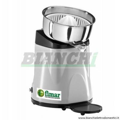 SPM Professional electric juicer. - Fimar