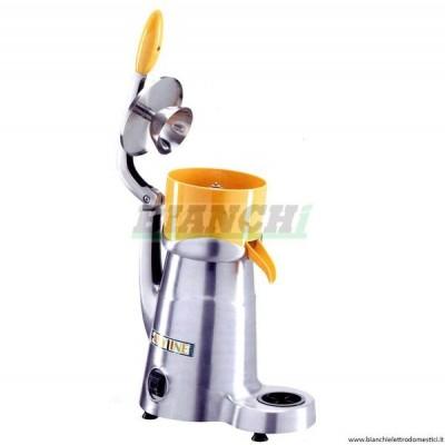 SM-CJ5A Professional electric lever juicer. - Fimar
