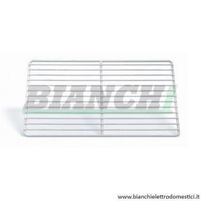Griglia plastificata GN 2/1 per armadio refrigerato FP70TN/BT - Forcar Refrigerati
