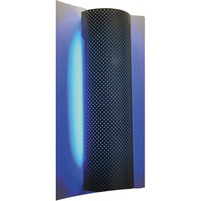 SE30. electroinsecticide cover 80sqm. horizontal or vertical mounting. - Forcar