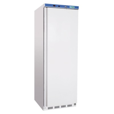 Refrigerator cabinet 350 Lt. 2 8°C. H 185,5 cm - Forcar