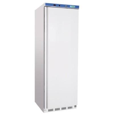 Armadio frigorifero 570 Lt. +2+8°C. H 189,5 cm ER600 - Forcar Refrigerati
