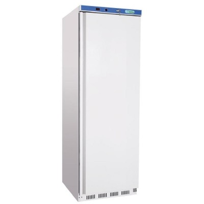 Negative refrigerator 555 Lt. -18/-22°C. H 189,5 cm - Forcar