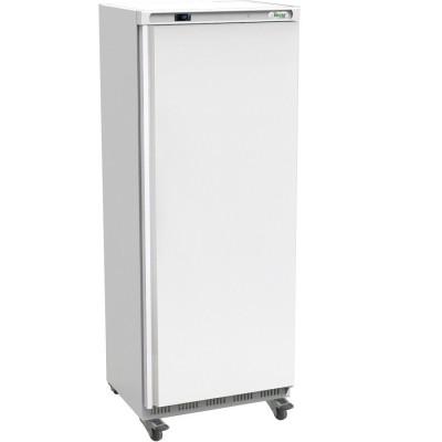 Armadio frigorifero 641 Lt. per GN2/1 -2+8°C. H 197 cm - Forcar Refrigerati
