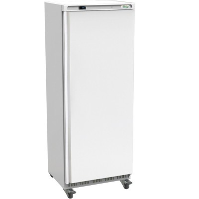 Refrigerator at negative temperature 641 Lt. for GN2/1 -18/-22°C. H 197 cm - Forcar