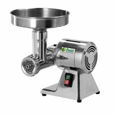 Meat grinder Professional-8D - Fimar