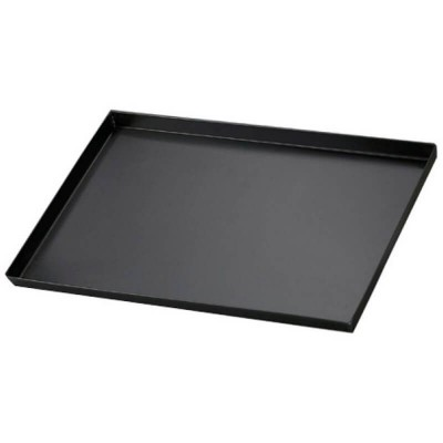 AV4937 Blurex 60x40 pan. - Forcar