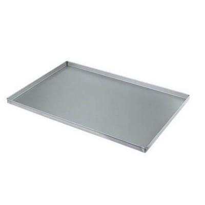 AV4950 Aluminized tray 60x30. - Forcar