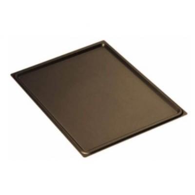 No. 4 non-stick pans, 435x320mm. 3780 - Smeg Professional