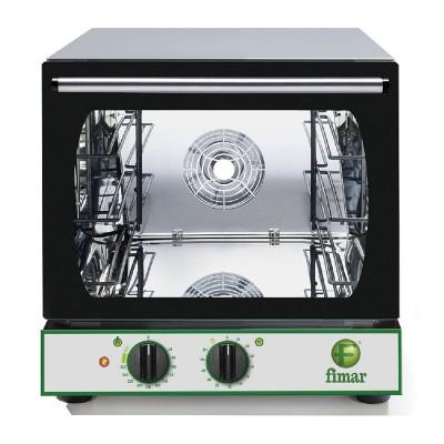 Forno professionale Fimar CMP423M elettrico - Fimar