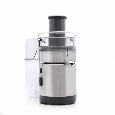 Professional Stainless Steel Centrifuge. - Fame industries