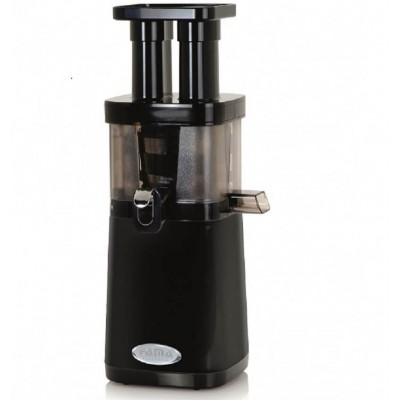 Cold-pressed juice extractor. - Fame industries