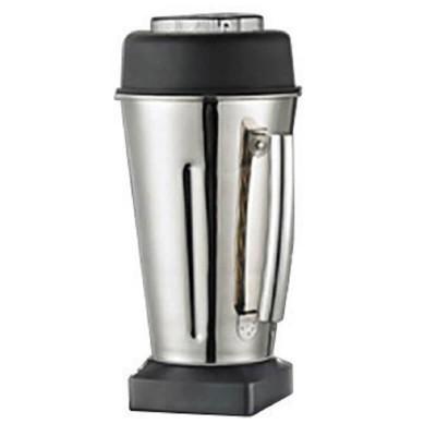 Stainless steel beaker for Easy-line blenders. - Easy line By Fimar
