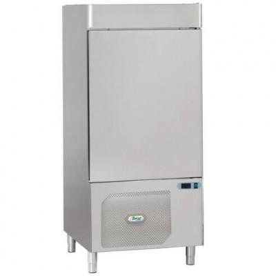 Abbattitore Forcar AS1110N 10 teglie - Forcar Refrigerati