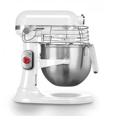KitchenAid professional planetary kneading machine 6,9 lt 5KSM7990 - KitchenAid