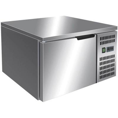 Abbattitore professionale per 3 Teglie GN2/3. T3 - Forcar Refrigerati