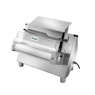 Pizza spreader dilaminator for single roller pizza FIM/42 - Fimar