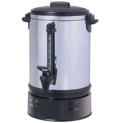 Distributore caffè / bevande calde da 6,8 Litri elettrico. - Forcar