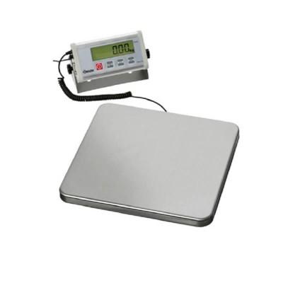 Bilancia elettronica con portata 60 kg, precisione 20 gr. BP4548 - Forcar Multiservice