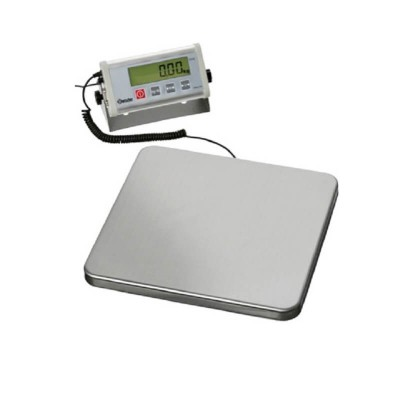 Electronic scale with capacity 60 kg, precision 20 gr. - Forcar