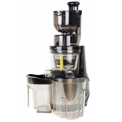 Professional juice extractor with 3 filters included - Easy line By Fimar