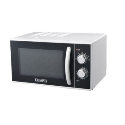 M25ZS Professional mechanical microwave oven, 25 lt. - Easy line By Fimar