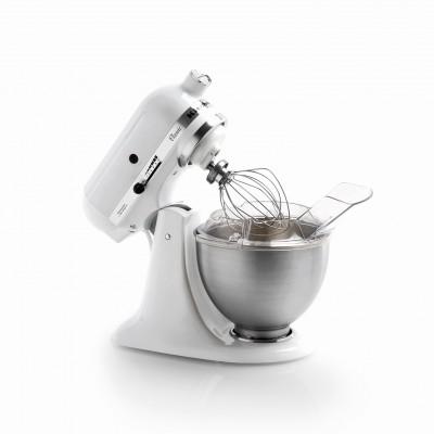 Robot da cucina impastatrice planetaria KitchenAid PK 4,5 Vasca da 4,28 Litri. 5KB3SS. - Fama industrie