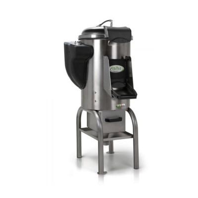 Lavatartufo professionale da 18kg Fama FLTI112 funzione IDRO - Fama industrie