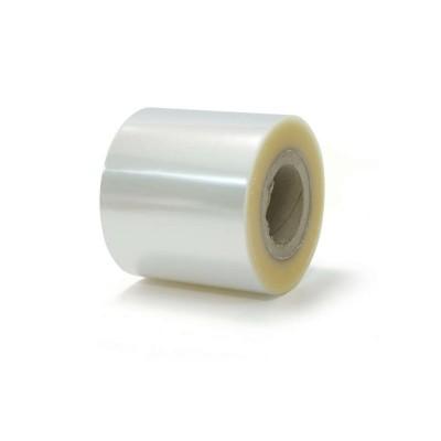 Bobina da 20 cm per termosigillatrici Fama FTRM20 - Fama industrie
