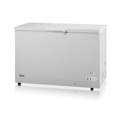 Congelatore a Pozzetto professionale Forcar BD450 368 lt CLASSE A+. - Forcar Refrigerati