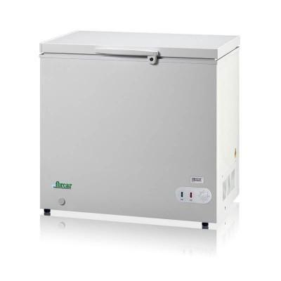 Congelatore a Pozzetto professionale Forcar BD305 252 lt CLASSE A+. - Forcar Refrigerati