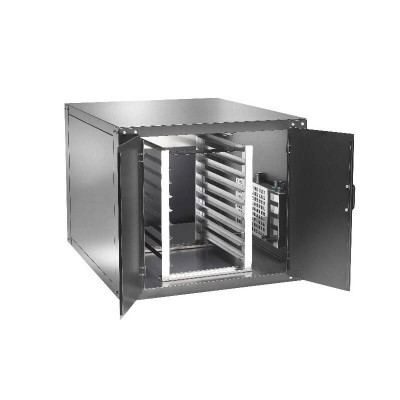Leavening cell for oven FME4 or 4 4