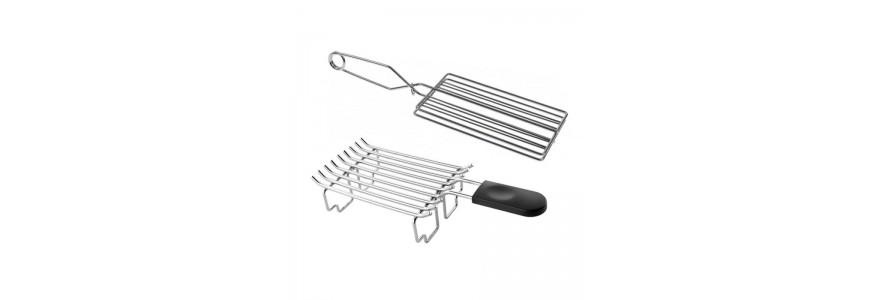 Toast Ovens Accessories